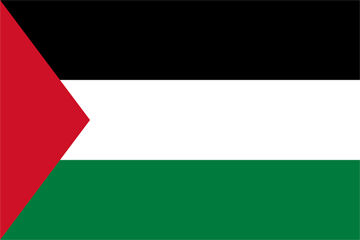 International Auto Transport to Palestine