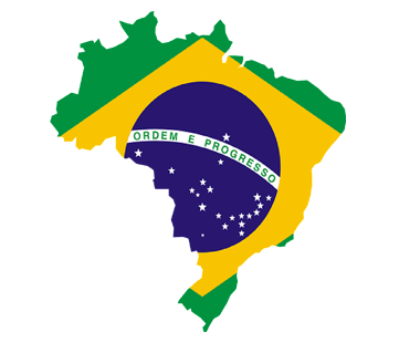 International Auto Transport to Brazil
