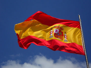 International Auto Transport to Spain